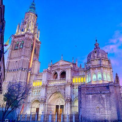 visita-catedral (1)