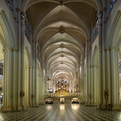 visita-catedral-toledo (1)
